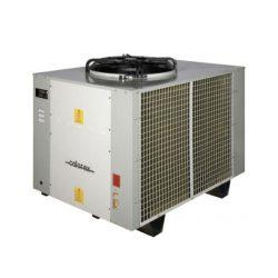 Máy bơm nhiệt Calorex Pro-Pac 30H